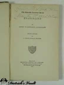 riverside literature series  sale antiquescom