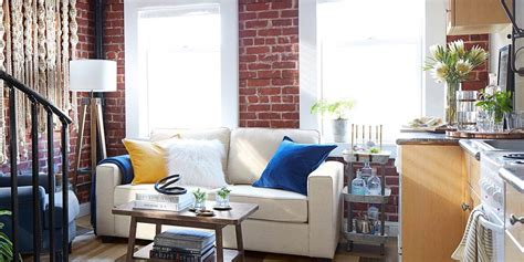 small spaces pottery barn pottery barn showcases a small space furniture line for
