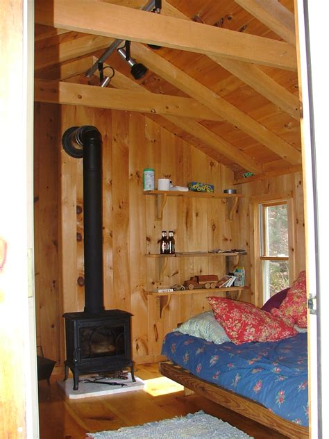 cedarshed industries tiny house blog the jamaica cottage shop ten awesome tiny houses sheds