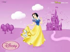 snow white and the seven dwarfs snow white and the seven