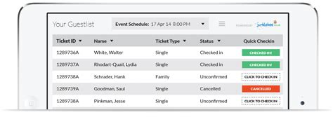 sell printable tickets online sell event tickets online ticketing system for your own