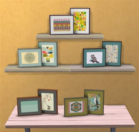 clutter sims 4 updates best ts4 cc downloads sims 4 bedroom clutter cc newhairstylesformen2014 com