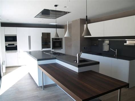 boffi kitchens bathrooms systems hill ref