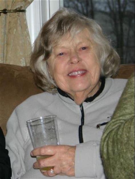 beverly pearson obituary grand rapids michigan legacy