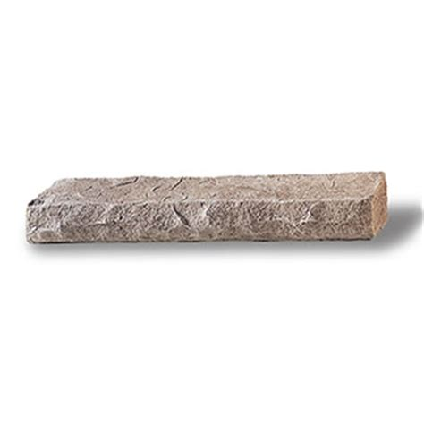 cultured water table csa ws taupe watertable and sill cultured