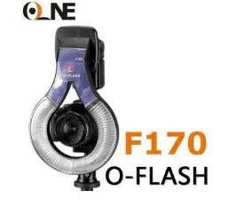 Best O Flash Macro Flash Unit F170 Macro O Flash Ring For