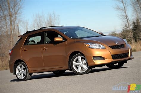 awd toyota matrix list of car and truck pictures and auto123