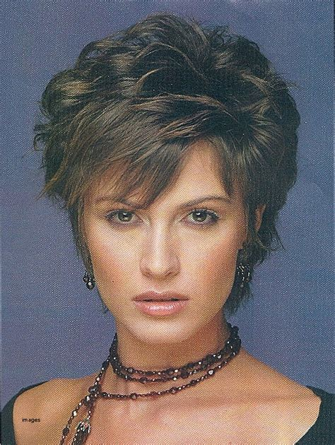 Permed Hairstyles Pictures by Hairstyles Permed Hairstyles Pictures Awesome