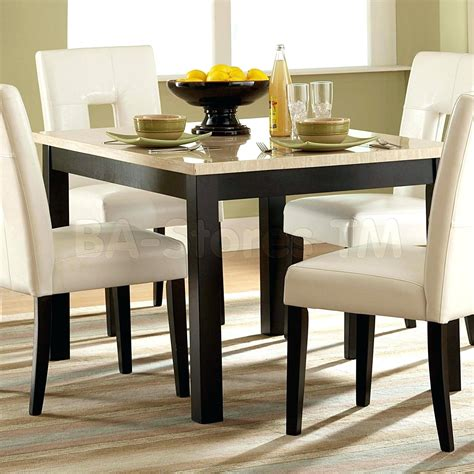 square dining room tables for 8 square dining table for 12 uk that seats room tables seat