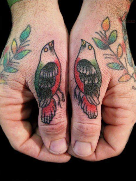 baby bird tattoo designs neck ideas baby tattoos