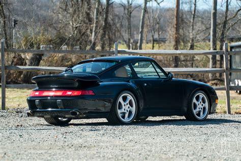 automobile air conditioning repair 1997 porsche 911 user handbook 1997 porsche 911 turbo