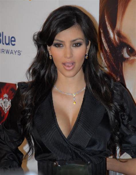 kim kardashian wikipedia the free encyclopedia kim kardashian wikipedia the free encyclopedia kim kardashian and ray j video free nude naked soccer