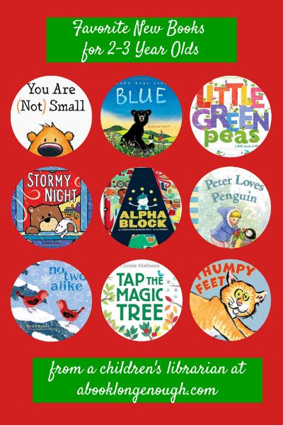 picture books for 3 year olds great preschool and toddler gifts favorite new books for