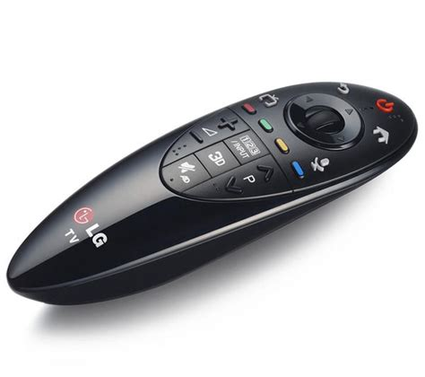 Remot Ori Lg 3d Smart Tv An Mr500 Remot Tv Lg Ori buy lg an mr500 magic remote free delivery currys