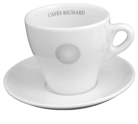Perl Cafe caf s richard perl 100