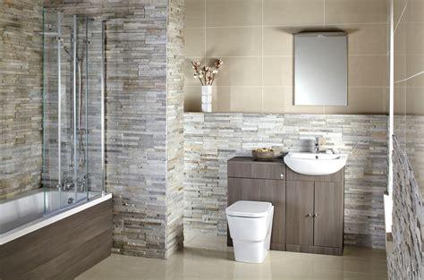 bathroom suites leeds bathroom suites leeds 28 images bathroom bathroom