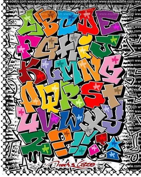 images  graffiti  pinterest hip hop