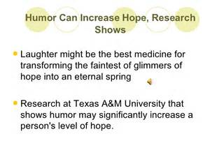 Argumentative Essay On Laughter Is The Best Medicine by Laughter Is The Best Medicine Essay Dailynewsreport738 Web Fc2