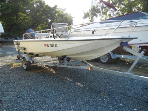 small boats for sale maryland boats for sale in maryland boats for sale by owner in