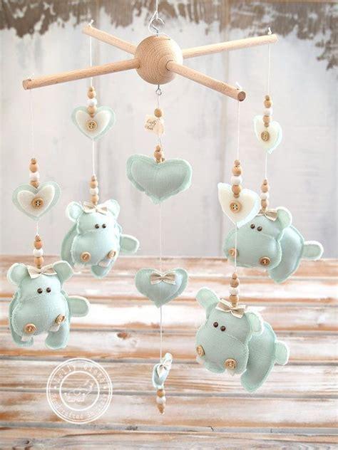 Mint Green Nursery Decor Best 25 Mint Nursery Ideas On Pinterest