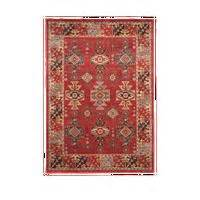 Rugs Littlewoods by Inca Rug Littlewoods