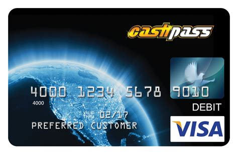 Prepaid Visa Debit Gift Card - start prepaid debit cards business images card design and card template