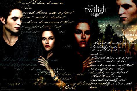 Dvd Maxell Free Twillight Series twilight saga twilight series fan 7227533 fanpop