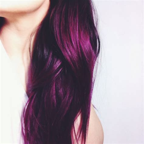 manic panic colors on hair best 25 manic panic hair ideas on manic panic