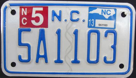 Nc Vanity Plates by 404 Page Not Found