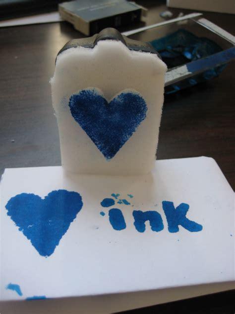 best ink saving printers crafty fridays printer ink cartridge sts