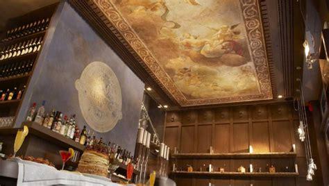 Fresco Ceiling by Fresco Designs
