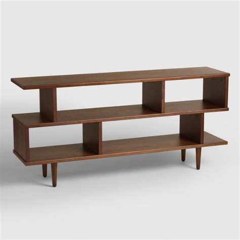 market sofa table market sofa table wood and metal aiden console table