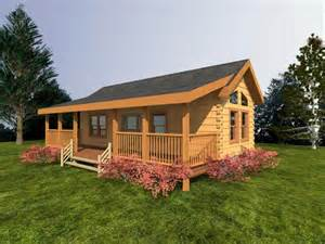 Log Home Plans Under 1 250 Sq Ft Custom Timber Log Homes 1200 Sq Ft Log Home Plans