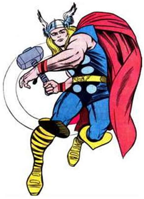 batman mola ms que 8445004565 cosas marvel y m 225 s el traje de superman en quot the man of steel quot
