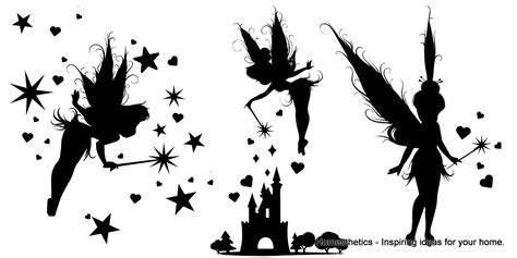 super awesome halloween tinkerbell pumpkin templates 100