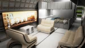 home design reality tv shows one way mars mission will be world s best reality tv show
