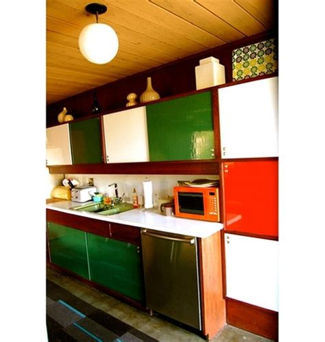 10 Most Unique Kitchen Cabinet Styles Even Some You Ve | 10 most unique kitchen cabinet styles even some you ve