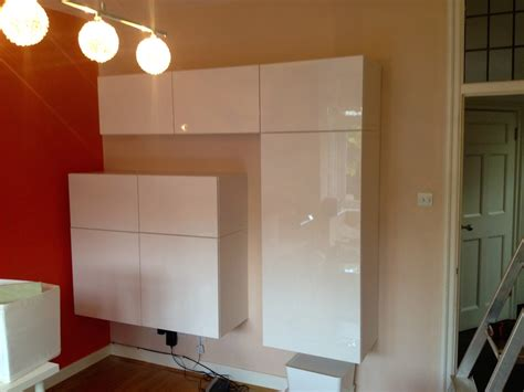 ikea walls ikea besta wall unit quotes