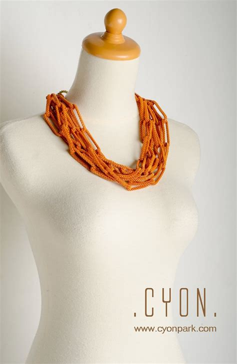 Aksesoris Lu Mobil Avanza toko aksesoris perempuan jual kalung murah model terbaru