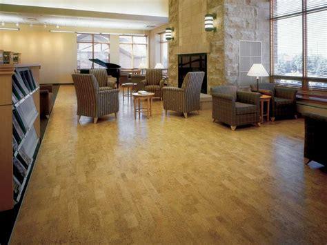 cork flooring urine 28 images ralston carpet kraus