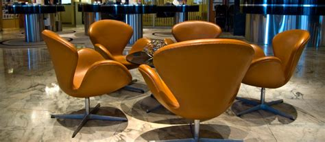 commercial chair uk commercial furniture repair royal wootton bassett www