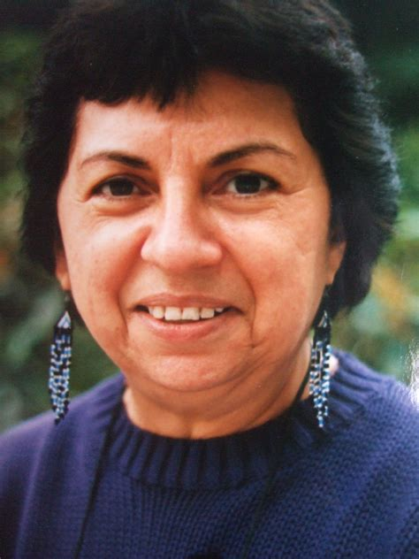 Gloria Also Search For Gloria E Anzald 250 A
