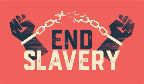 3 voices how to end modern day slavery the cnn end slavery open letter to european leaders women s