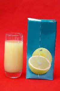 carbohydrates grapefruit the carbohydrates in white grapefruit juice healthy
