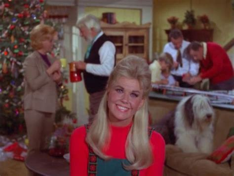 Doris Day Show Long Hair | 17 best images about doris day on pinterest terry o