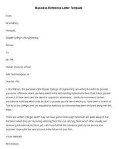 customer reference template best photos of customer reference letter template