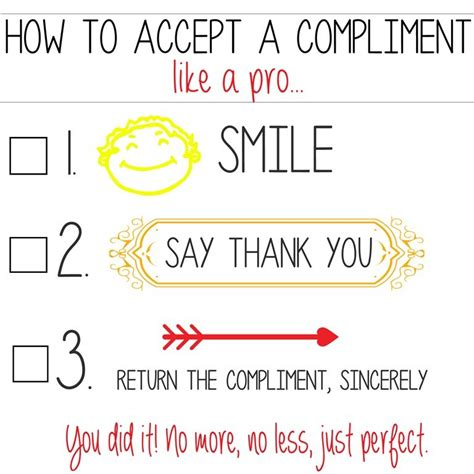what compliments what compliments 28 images my 30 random acts of