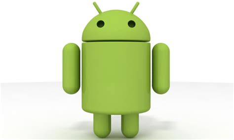 android robots pin android robots on