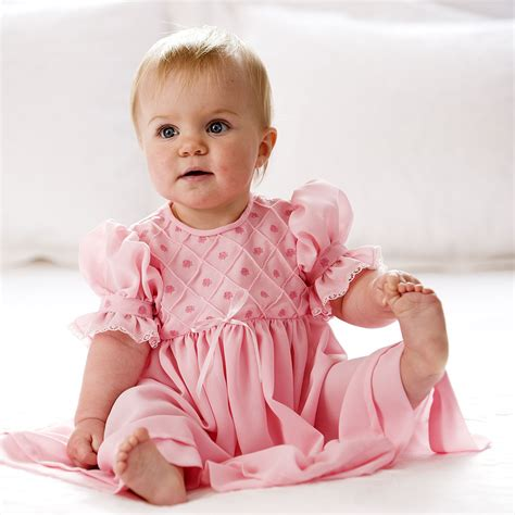 design clothes for baby girl where do i buy designer baby girl clothes children s online