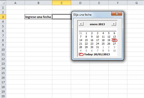 excel 2010 userform templates excel calendar userform calendar template 2016